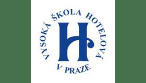 Vysoká škola hotelová v Praze, spol. s r. o.