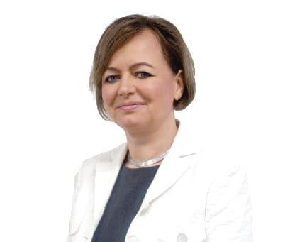 Mgr. Bronislava Svobodová