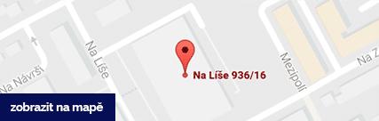 <?php _e('Mapa', 'ssgh'); ?>